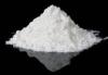 Buy Cocaine Shop Avatar